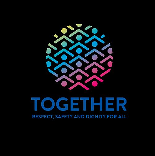 together_logo_format-19_